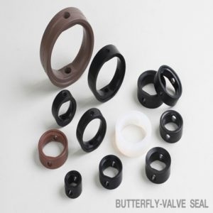 Valve Seals India, Valve Seals Tamil Nadu, Valve Seals  Manufacturers Chennai