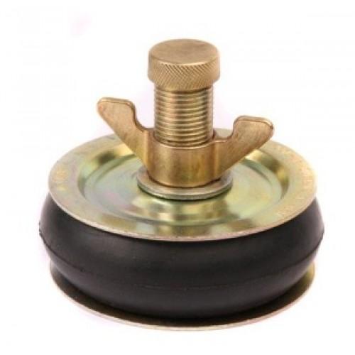 Universal drain test plug manufacturer supplier in chennai